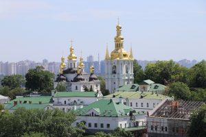 ארמון מלכותי